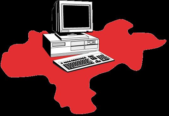 Cántabra de Informática Comercial